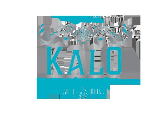 KALO BEER
